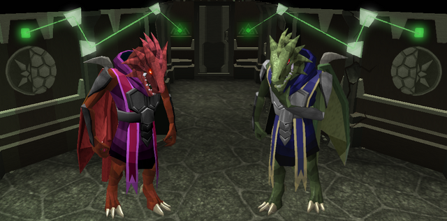 File:Strith and Kar.png