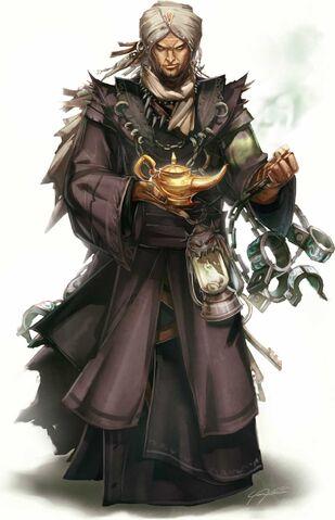 File:Saif the Enchanter.jpg