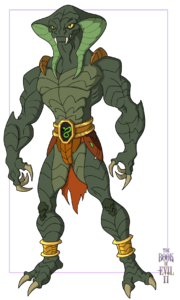 04 snakeman1