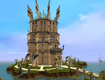 File:350px-Wizards' Tower.png