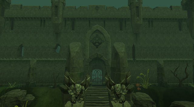 File:Slayer Tower Entrance.png