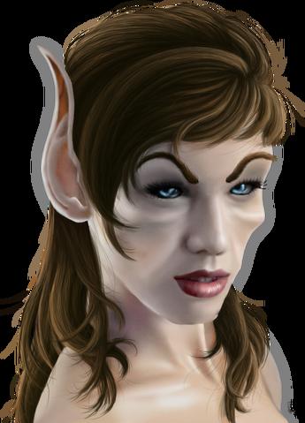 File:Allisa Foryx Humanoid.png