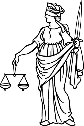 File:Scales-of-justice.jpg