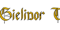 The Gielinor Times