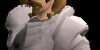 Sir Trydgis