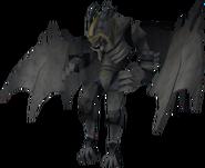 Sharathteerk (Dimension of Disaster)