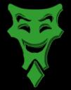 Sliske symbol