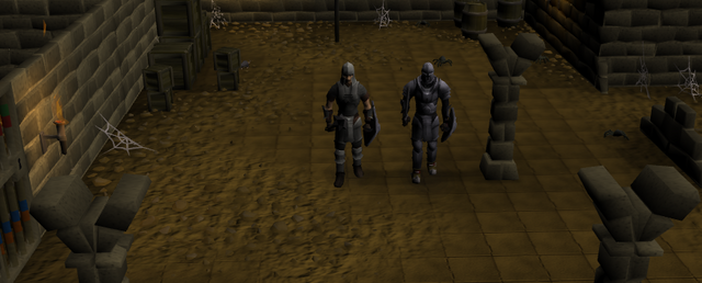 File:Soldiers down the Draynor Basement..png