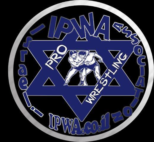 קובץ:IPWA Logo.JPG