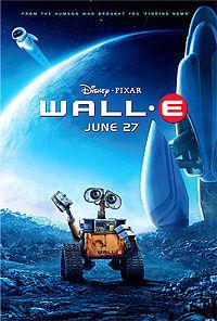 WALL-E (2008).jpg