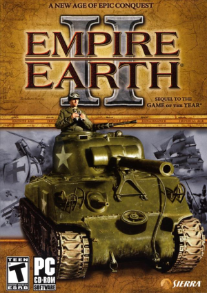 File:Empire Earth 2-boxart.png