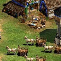 Age of Empires 2-blurbthumb