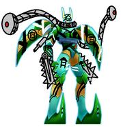 Incisiax Ziperator