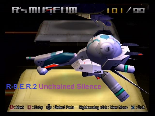 File:R-9.E.R.2 Unchained Silence