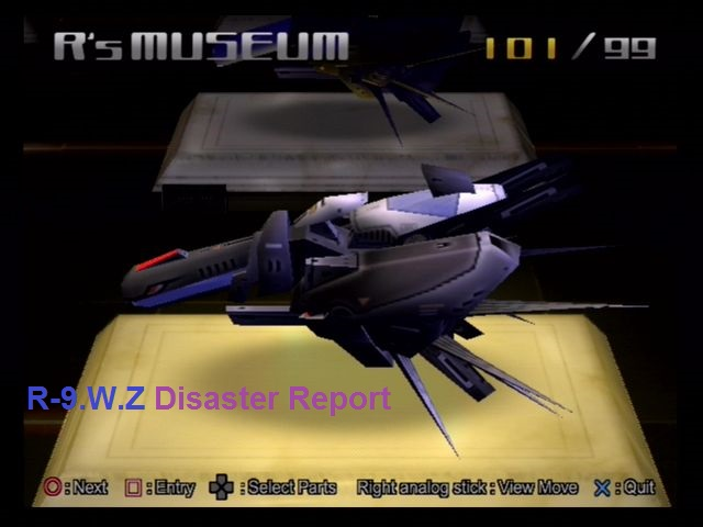 File:R-9.W.Z Disaster Report