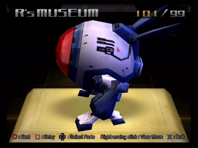 File:TP-2 Pow Armor.jpg