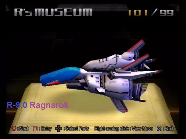File:R-9.0 Ragnarok
