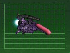File:R-11 Future Tactics.jpg