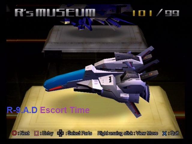 File:R-9.A.D Escort Time