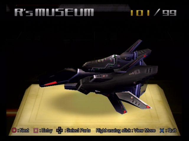 File:R-902 Ragnarok II.jpg