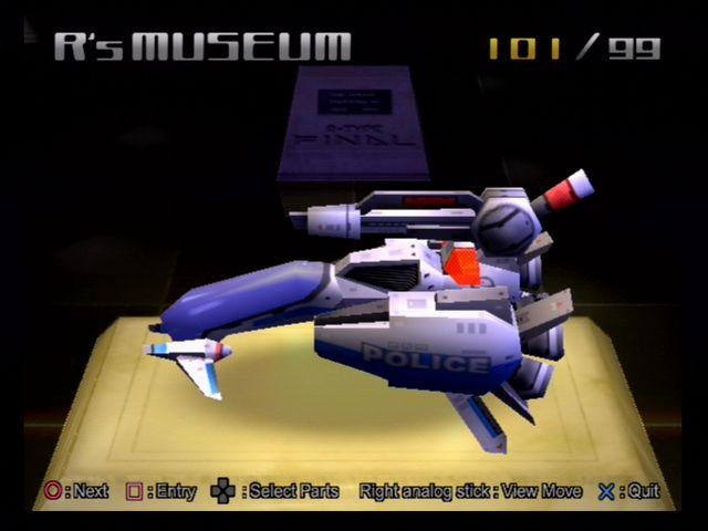 File:R-11B Peace Maker.jpg