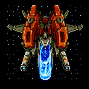File:OF Fighter.png