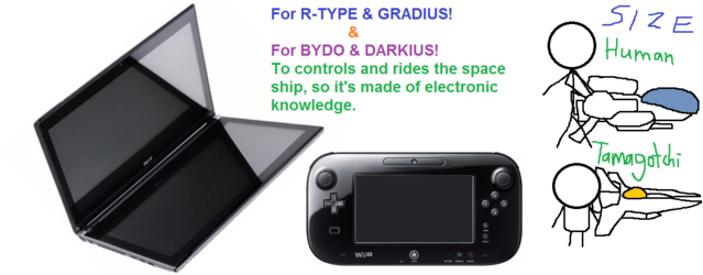 File:Wii U Touch Pad & Laptop DS Windows Pro 2.png