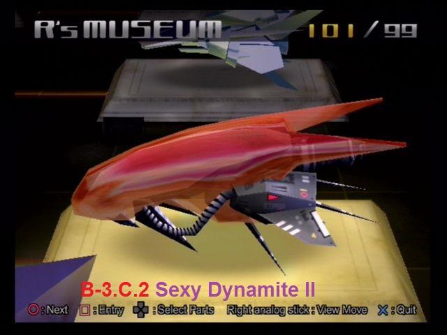 File:B-3.C.2 Sexy Dynamite II