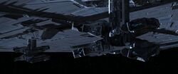 Finalizer ventral cannons.jpg