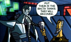Grievous and defeated Ventress.jpg