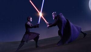 Anakin vs Dooku TCW01.jpg