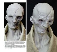 Snoke-concept-art-star-wars-book.jpg