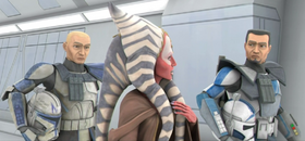 Rex Ti and Fives on Kamino.png