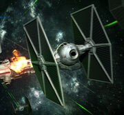 TIE Fighter SWGTCG.jpg