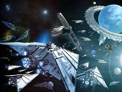 Battle Mon Calamari 137 ABY.jpg