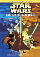 SW CW DVD v1