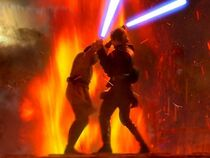 Obi-vs-Vader-rots.jpg