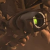Ico geonosian blaster.png