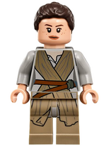 Rey LEGO.png
