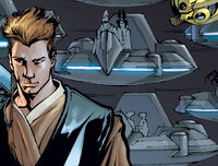 Greb in Senate