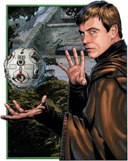 Luke Jedi-Akademie.jpg