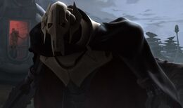 Grievous on Saleucami.jpeg