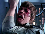 Luke whining.jpg
