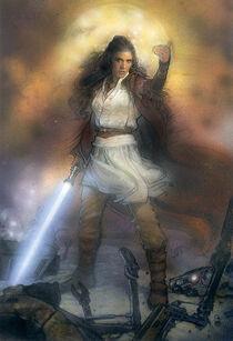 Leia Jedi Knight 2.JPG