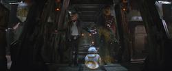Han and Chewie Eravana.png