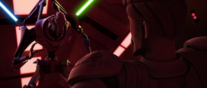 Grievous on Kamino.png