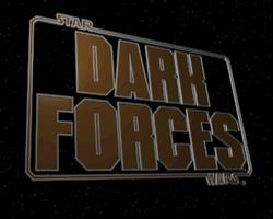 DarkForcesLogo.png