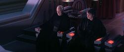 Palpatine und Anakin.jpg