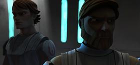 Anakin and Obi Wan HH.png
