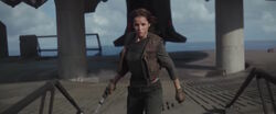 Jyn-erso heading to realign the dish.jpg